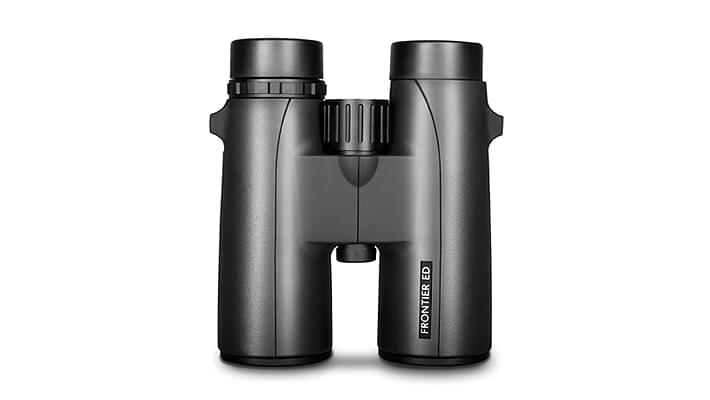Hawke Frontier ED 8x42 Binocular Blow-Out reduced to only $179.99  Hawke_Binocular_Frontier_42mm_Black