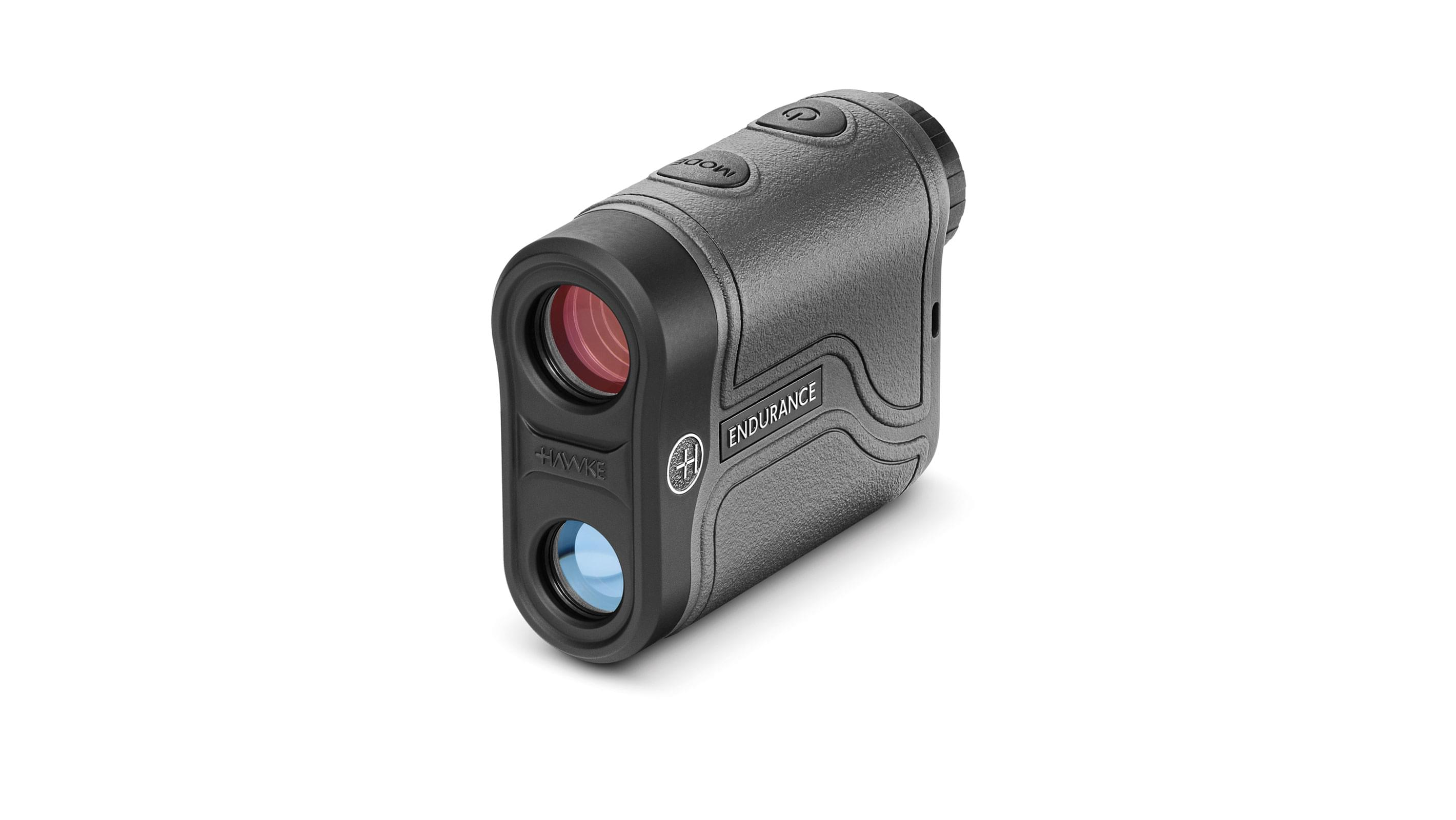 Laser Range Finder Endurance 1000