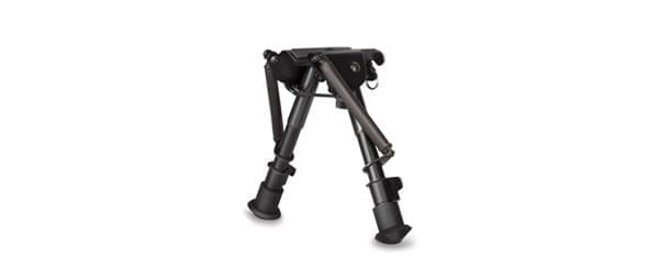 Fixed Bipod 6-9''