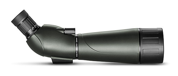 Vantage 24-72x70 Spotting Scope